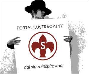 skierniewice24.pl